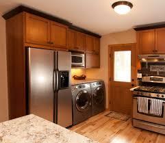 cuisine gris et vert anis meuble cuisine vert petit meuble rangement le gros nouveau double