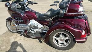 honda 150r mileage 2007 honda crf150r motorcycles for sale