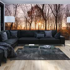 landscape aosta valley italy mural m9174 rm01 arafen forest wall mural jpgv1479143801 modern house architecture remodeling checklist fireplace decor apartment