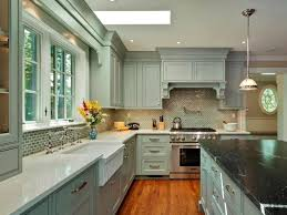 redo kitchen cabinets favorable painting kitchen cabinets ideas pictures hgtv way to