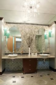 accessible bathroom design wheelchair accessible bathroom plansan accessible bathroom