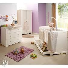 leclerc chambre bébé déco chambre bebe leclerc 21 denis 24140131 papier