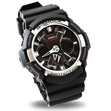 Jam Tangan G Shock Pertama jam tangan g shock ga 200 murah cherylaghniparfum onlineshop