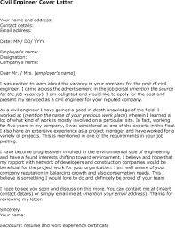 Best Resume Format For Civil Engineers Custom Phd Essay Proofreading Service Ap World Comparison Essay