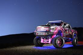 monster truck show montgomery al sugar high 2011 ford f 150 fx4