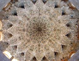 moorish architecture magnificent moorish architecture of the alhambra