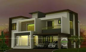 contemporary box type home design architecture and art worldwide