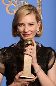 153 best stars images on pinterest cate blanchett artists and