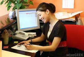 Medical Secretary Sample Resume by Desk Front Office Secretary Sample Resume Front Office Secretary