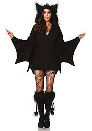 Halloween Costumes Kids Girls Scary 10 Bat Costume Ideas Kids Bat Costume