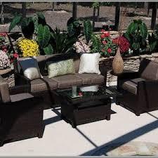 Atlanta Outdoor Furniture by Furniture Design Ideas Outdoor Patio Furniture Atlanta Sample