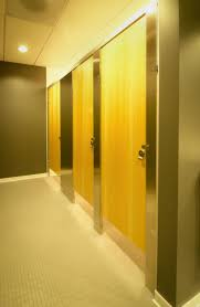 Solid Plastic Toilet Partitions 7 Best Door Lite Toilet Partitions Images On Pinterest Toilets