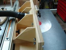 Table Saw Injuries Table Saw Router Workstation Project Woodworking Talk