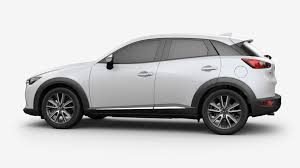 who is mazda made by 2018 mazda cx 3 subcompact crossover compact suv mazda usa