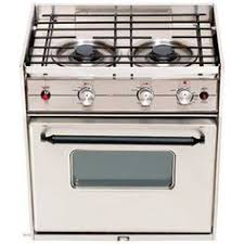 Two Burner Gas Cooktop Propane Ramblewood High Efficiency 2 Burner Gas Cooktop Lpg Propane Gas