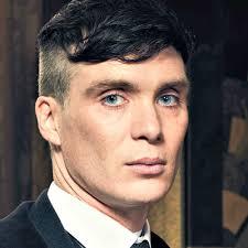 peaky blinders thomas shelby haircut peaky blinders haircut men s hairstyles haircuts 2018