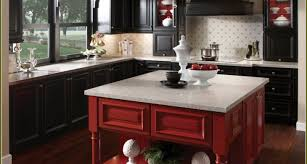 Kitchen Cabinets Outlets Cabinet Sweet Kitchen Cabinet Outlet Tennessee Miraculous