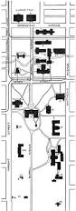 University Of Illinois Map Campus Of The University Of Illinois At Urbana U2013champaign Wikiwand
