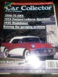 cheap 1950 buick parts find 1950 buick parts deals on line at