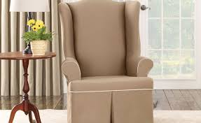 Comfortable Single Couch Gratifying Design Entertain Small Leather Sofas For Small Rooms As