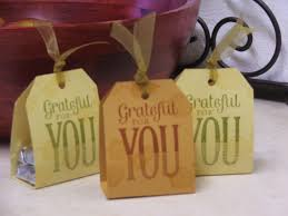 easy thanksgiving favors create with carolyn