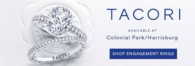 engagement rings ta how to buy an engagement ring mountz