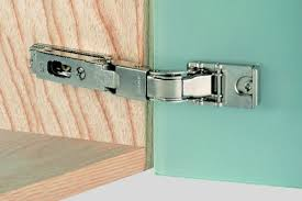 glass door hinges for cabinets hafele 329 43 500 concealed hinge 110 opening angle for glass