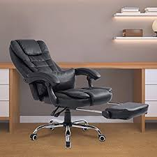 table for recliner chair reclining office chair zazoulounge com