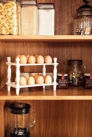 larder cupboards traditional pantry cupboards the white