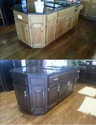 don u0027t replace your cabinets click here to see what your outdated