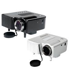 3d hd projectors for home theater lot 2 led projector home theater usb tv 3d hd 1080p business