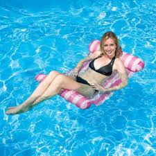 buy water floats from bed bath u0026 beyond