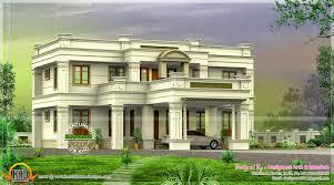 kerala home design 4 bedroom kerala home design and floor plans inspirations assam type 4