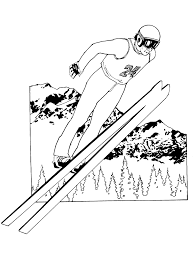 olympic coloring pages primarygames com