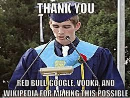 Meme University - university meme 4 hamilton barnes