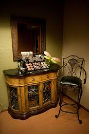 127 best spa images on pinterest salon ideas beauty salons and