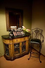 183 best salon u0026 spa decor u0027 images on pinterest nail salon decor
