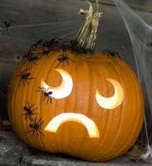 The Best Pumpkin Decorating Ideas 50 Of The Best Pumpkin Decorating Ideas Pumpkin Ideas Haunted