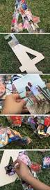 Halloween Anniversary Gifts by 23 Romantic Diy Anniversary Gifts For Him Photo Collages