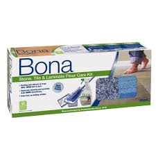 How To Clean Laminate Floors With Bona Bona For Laminate Floors