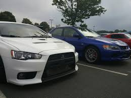 ricer mustang ricer vs tuner let u0027s get some opinions