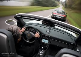 porsche 4s 2011 porsche 911 4s cabriolet 997 specs 2008 2009 2010