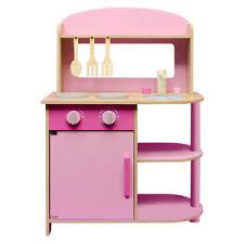 kinderk che holz rosa spielküche spielzeugküche kinderküche holzküche kinder küche aus