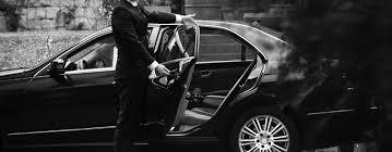 car service driver car rental patna car hire patna taxi service patna