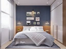 scandinavian decor on a budget 55 scandinavian bedroom ideas for small apartment round decor