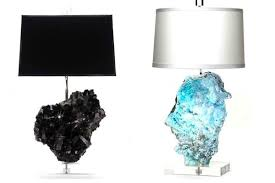 cool desk lamps to light up your night modern desk lamps u2013 home