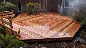 Pinterest Deck Ideas by Decks Cedar Decking Ideas About Deck On Pinterest Red Wood Custom