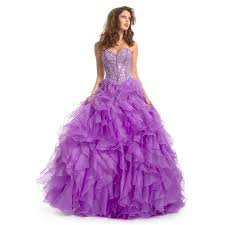 cheap prom and ball dresses find prom and ball dresses deals on