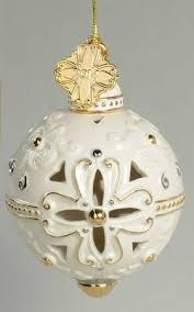 lenox annual ornament at replacements ltd