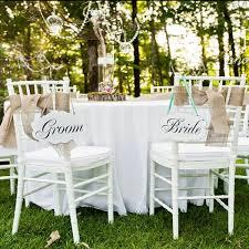 chair rentals miami alluring chiavari chair rental miami with wedding chair rentals